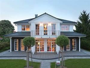 Heinz Von Heiden Häuser : musterhaus falkensee heinz von heiden ~ A.2002-acura-tl-radio.info Haus und Dekorationen