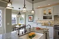kitchen color ideas 30 Best Kitchen Color Paint Ideas 2018 - Interior Decorating Colors - Interior Decorating Colors