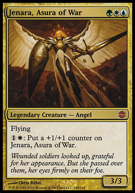 Thraximundar Edh Deck by A Style For Each Magic The Gathering Elder