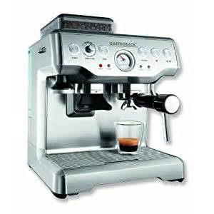 espressomaschine design espressomaschine siebträger espressomaschine mit siebträger marktüberblick