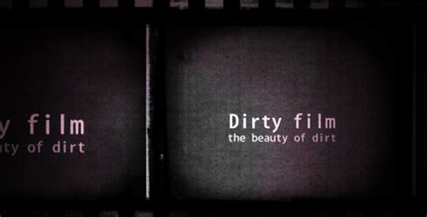 Cinema Titles Template Torrent by After Effects Project Videohive Horror Film Titles 24478