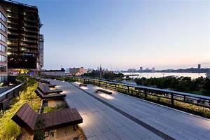 High Line Park New York : the high line nyc parks ~ Eleganceandgraceweddings.com Haus und Dekorationen