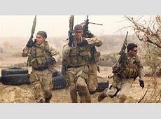 Ash Carter AntiDaesh Fight to Intensify Following Navy