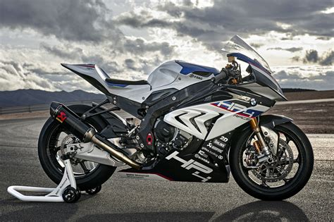 Bmw Hp4 Race Image by Who Makes Protectors Bmw S1000rr Forums Bmw