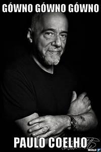 G U00f3wno G U00f3wno G U00f3wno Paulo Coelho