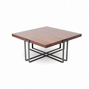 square cocktail tables 50 sale at hickory park furniture With 54 inch square coffee table