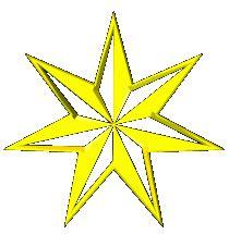 sterren bewegende afbeeldingen gifs animaties
