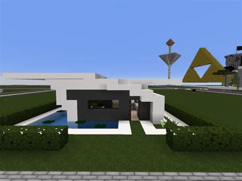 maison de minecraft moderne maison moderne de louxoses page 1 freebuild minecraft madincraft survival