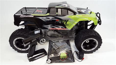 toy monster trucks racing 100 toy monster trucks racing monster trucks racing