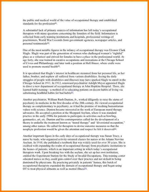 essay term paper  plagiarized college term paper