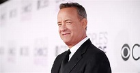 Was Tom Hanks Arrested? Far-Right Hoax Group QAnon Spreads ...