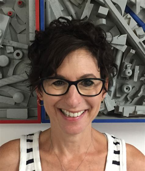 faculty cherry preschool 604   Amy May july 2016 cropped for web 1