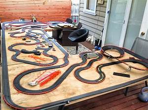 17 Best Images About Slot Car Racing On Pinterest