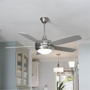 Ceiling fans with lights reviews for and lamps