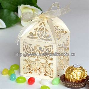 ivory indian wedding favors wholesale wedding boxes for With wedding party favors wholesale