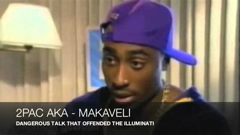 Illuminati Killed 2pac Tupac Exposing The About The Illuminati Illuminati