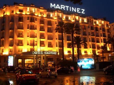 hotel carlton cannes prix chambre cannes photo de grand hyatt cannes hôtel martinez