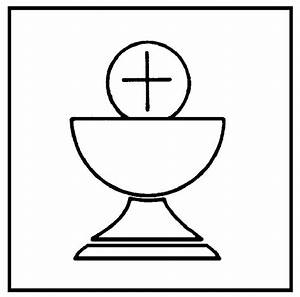Holy Communion Clip Art - Cliparts.co