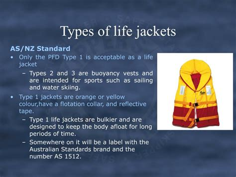 Safety Equipment Powerpoint Presentation