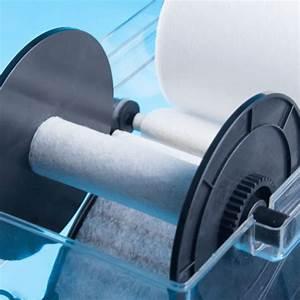 Led Grow Erfahrung : the theiling rollermat 39 aquatic 39 tank aquarium mechanical filter ~ Watch28wear.com Haus und Dekorationen