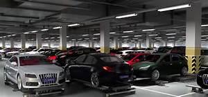 Garer Une Voiture : ce robot gare votre voiture dans un parking blog ~ Medecine-chirurgie-esthetiques.com Avis de Voitures