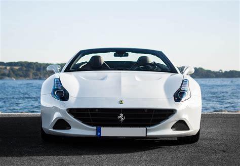 aaa luxury sport car rental hire california t rent california t
