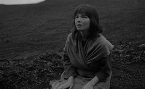 Poetry Elements Björk S Movie Debut The Juniper Tree Is Restored And