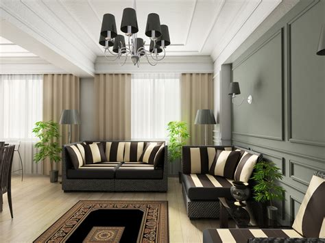 popular interior  exterior paint colors   sell