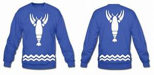 Toon Link Crayfish Pajama Sweatshirt | Stuff to Get ...