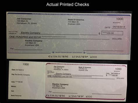 print checks apppicker