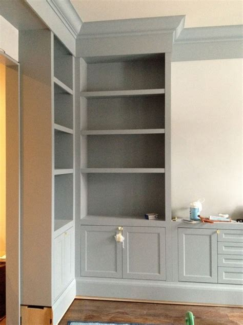 gorgeous gray cabinet paint colors gorgeous gray cabinet paint colors