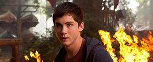 Percy Jackson Sea Of Monsters Movie Details Film Cast
