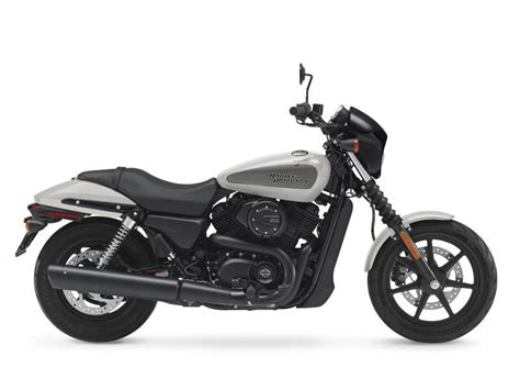Street® Motorcycles For Sale