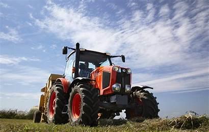 Tractor Background Kubota Farming Backgrounds Res Hi