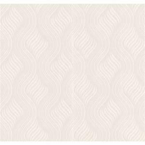 Superfresco Wallpaper Pure Textured Vinyl White 1 0