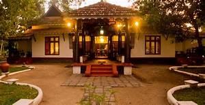 8 Charming Homestays In Kerala