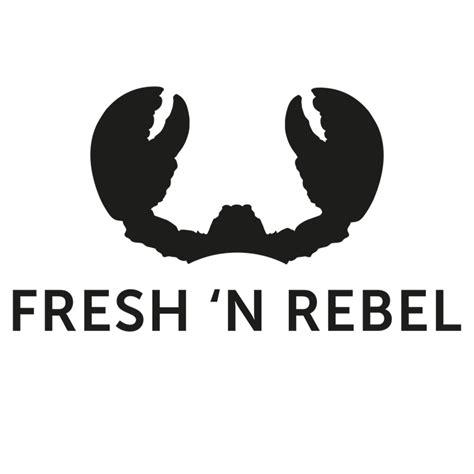 Fresh 'n Rebel (@freshnrebel) Twitter