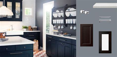 glass in kitchen cabinets best 25 ikea kitchen accessories ideas on 3783