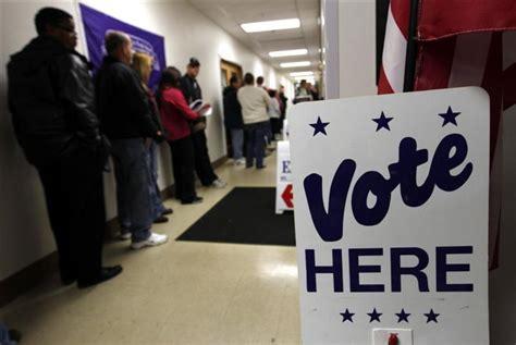 a quelle heure ferme les bureaux de vote les bureaux de vote de 100 images a quelle heure
