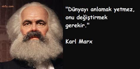 Karl Marks Sözleri Resimlere Göre Ara Red
