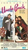 Schuster at the Movies: Uncle Buck (1989)