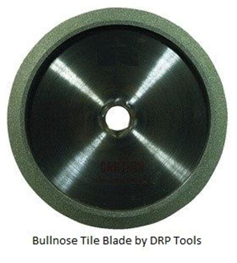 17 best images about bullnose tile blade on pinterest on