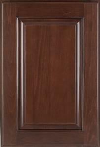 Raised Panel Cabinets NeilTortorella com