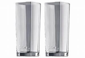 Latte Macchiato Gläser Set : jura latte macchiato gl ser 2er set gross ~ Eleganceandgraceweddings.com Haus und Dekorationen