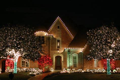 outside christmas decorations calumet city il