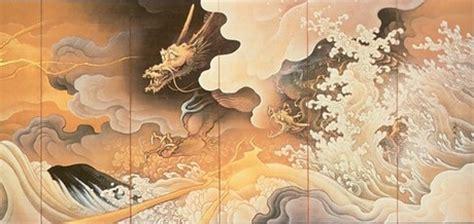 hashimoto gaho  sketch  japanese painter