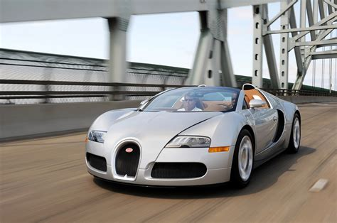 Average Bugatti Owner by Average Bugatti Owner Has 84 Cars 3 Jets 1 Yacht Autoblog