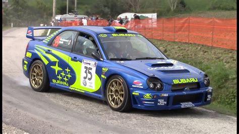 rally cars wrc legend