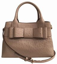 ac578454fe0e Best Kate Spade Satchel - ideas and images on Bing