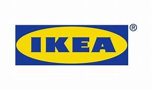 Ikea Walldorf öffnungszeiten : ikea versorgt alle 50 standorte in deutschland mit triple chargern ~ Frokenaadalensverden.com Haus und Dekorationen